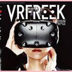 VRFREEK-SUMMER-1-150x150