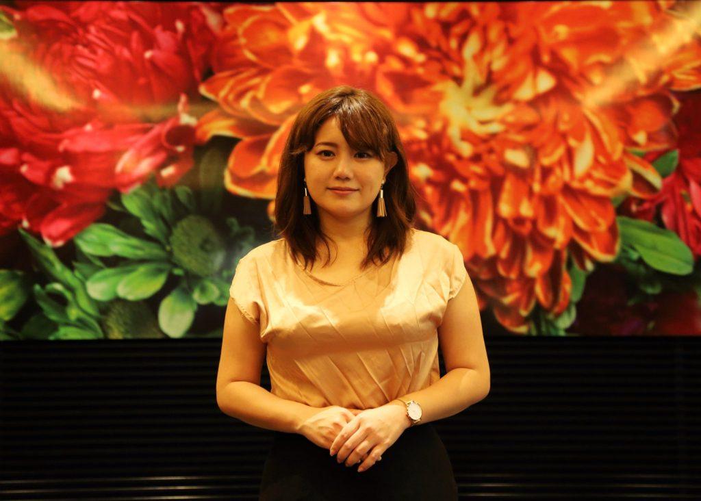 Emi Tamaki Photo