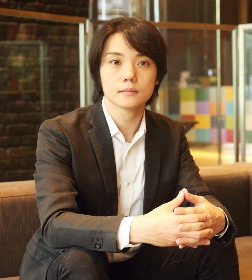 H2L_Iwasaki